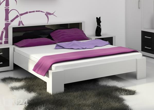 Sänky 160x200 cm TF-232510