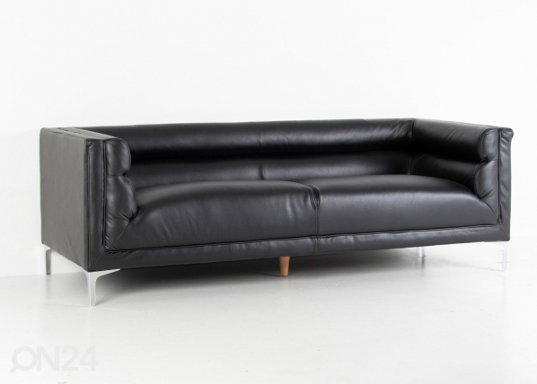 Sohva 3-istuttava RU-232529