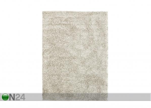Pikakarvaline vaip 160x230 cm AA-232722