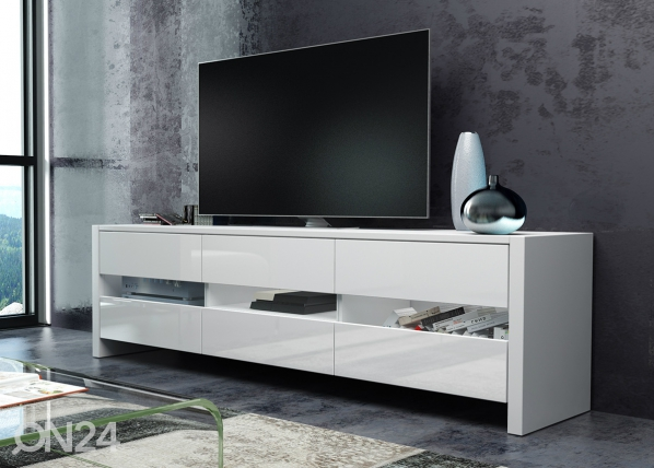 TV-taso 139 cm TF-232944