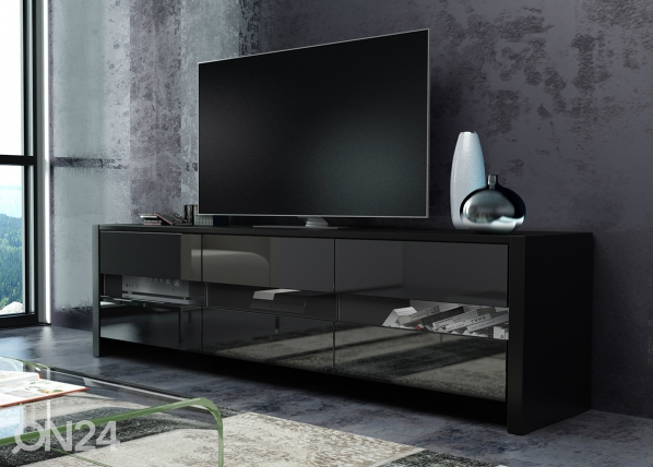 TV-taso 139 cm TF-232947