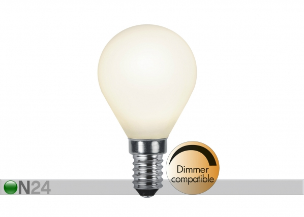 LED elektripirn E14 5 W AA-234443