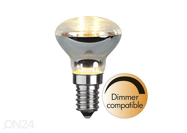 LED elektripirn E14 2,8 W AA-234446