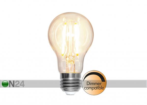 LED elektripirn E27 8 W AA-234487