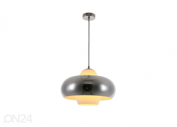 Rippvalgusti Valten Ø43 SM-234665