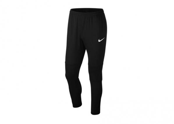 Dressipüksid lastele Nike Dry Park 20 Jr BV6902-010 TC-239371