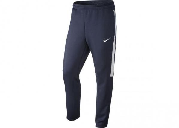 Laste dressipüksid Nike Team Club JR 655953-451 TC-239727
