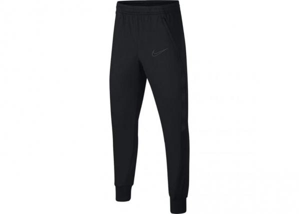 Dressipüksid lastele Nike Dry Academy TRK Pant KP FP JR CD1159-010 TC-239859