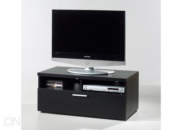 TV-taso Napoli CM-23994