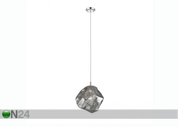 Rippvalgusti Rock Silver 1A A5-240101