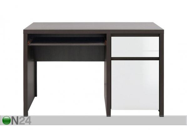 Työpöytä TF-240382