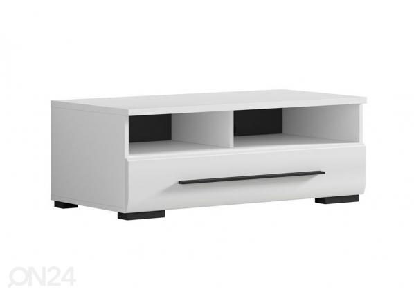 TV-taso 100 cm TF-240510