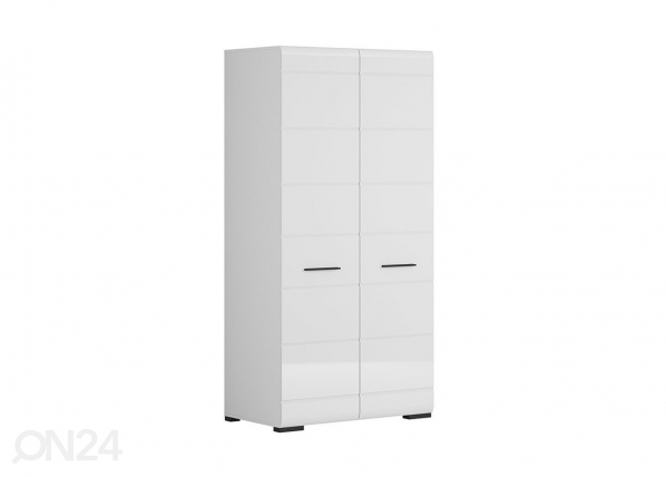 Шкаф платяной 100 cm TF-240521