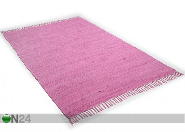 Vaip Happy Cotton 60x120 cm AA-240703