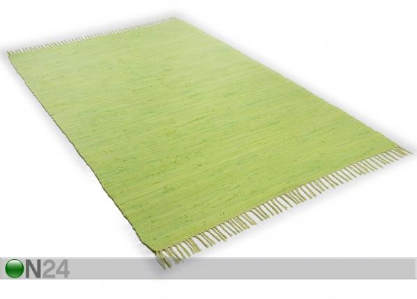 Matto Happy Cotton 60x120 cm AA-240728
