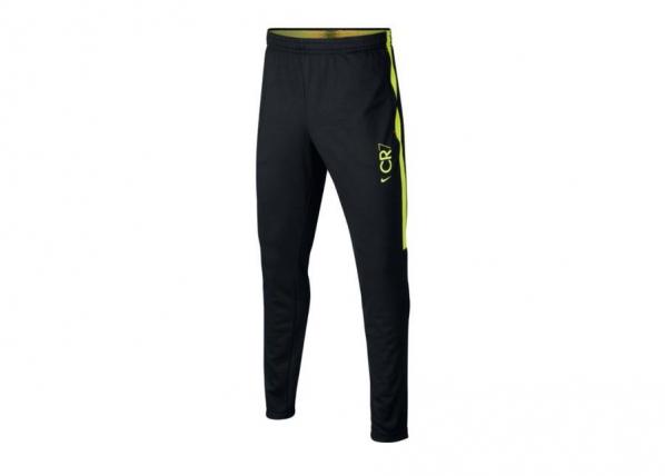 Laste dressipüksid Nike Cr7 Dry Kpz Jr CD1164-010 TC-240948