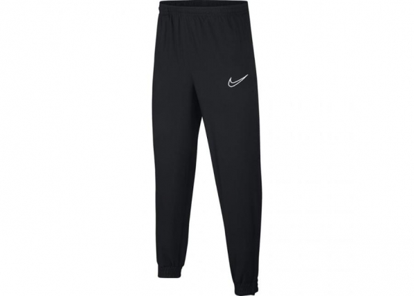 Laste dressipüksid Nike B Dry Academy Pant WPZ Jr AR7994 014 TC-241129