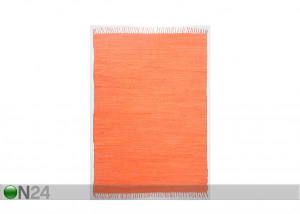 Vaip Happy Cotton 60x120 cm AA-241199
