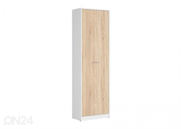 Шкаф 60 cm TF-241266