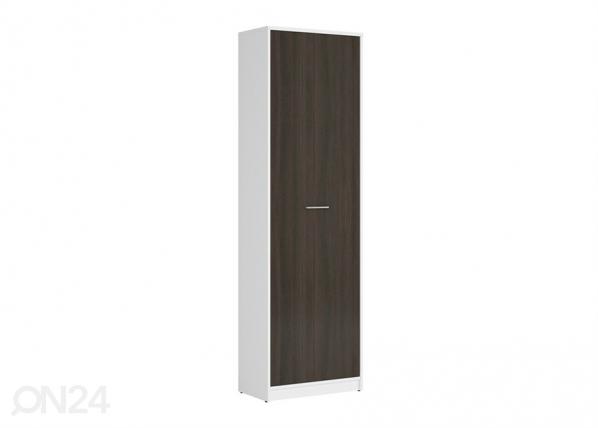 Шкаф 60 cm TF-241267