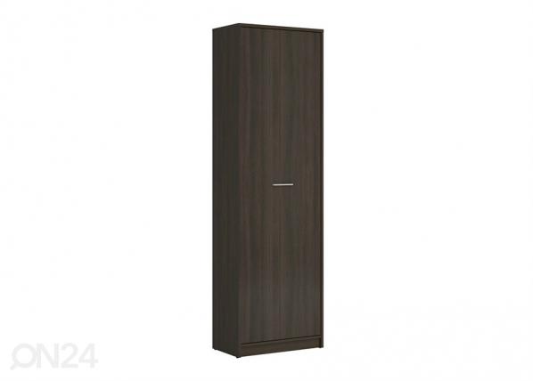Шкаф 60 cm TF-241271