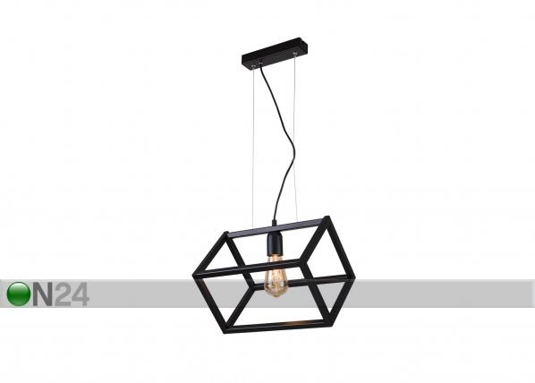 Laelamp Cube AA-241378