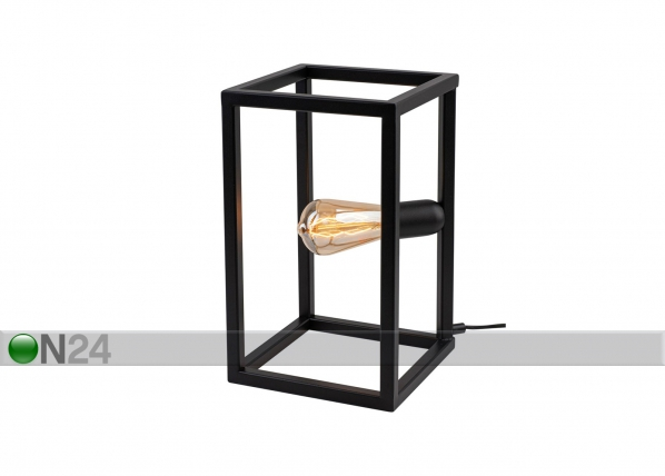 Laualamp Cube AA-241395