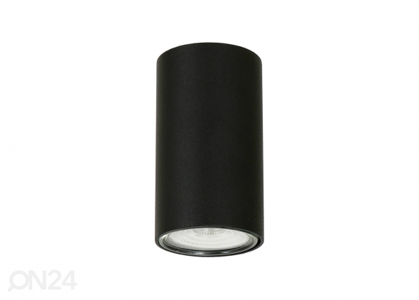 Laelamp Ares AA-241488
