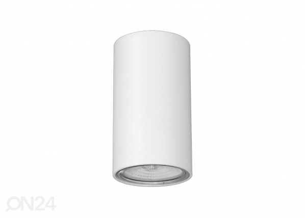 Laelamp Ares AA-241491