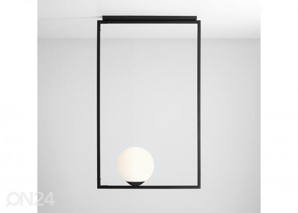 Laelamp Frame AA-241537
