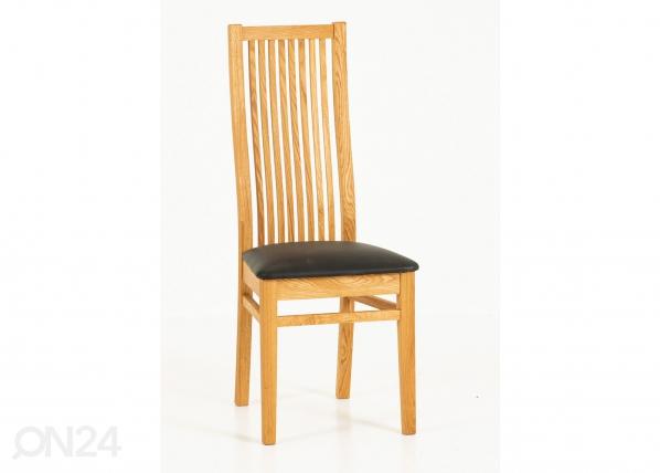Tammepuust tool RU-241548