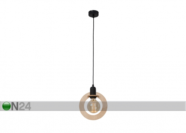 Laelamp Otto AA-241565