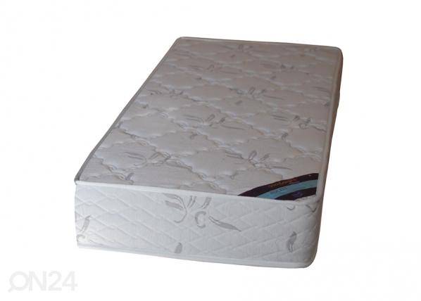 Joustinpatja GoodNight Pocket Relaxon 90x200 cm SI-242554