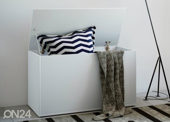 Säilytyslaatikko Bendola SM-243352