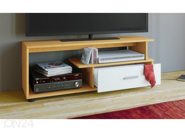 TV-taso Rimini 110 cm SM-245139