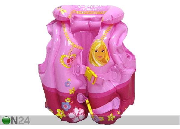Päästevest Barbie UP-24779