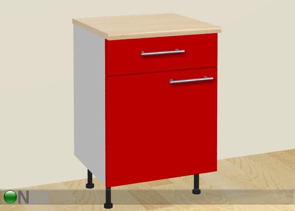 Keittiökaappi+laatikko AR-24811