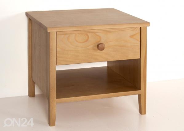 Yöpöytä RU-248180