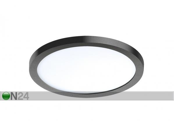 Laevalgusti Slim round 15 (3000K) SM-249157