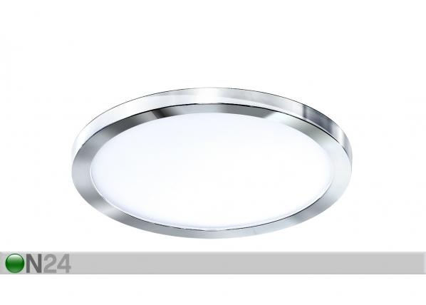 Laevalgusti Slim round 15 (3000K) SM-249161