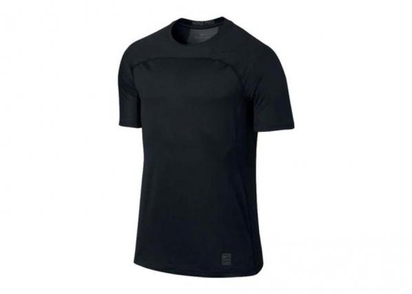 Miesten treenipaita Nike Hypercool Top M 828178-010 TC-250282