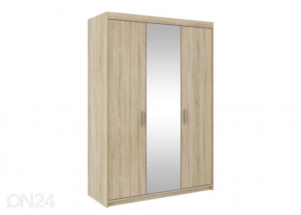 Шкаф платяной Elena RF-254952