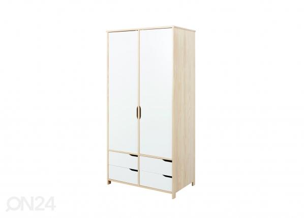Шкаф платяной Gudjam AY-258616
