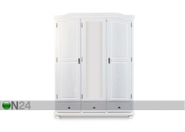 Шкаф платяной Kappl AY-259282