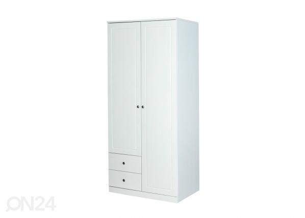 Шкаф платяной Marieka AY-259283