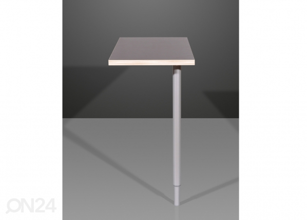 Pöydän jatko-osa DUO SM-27006