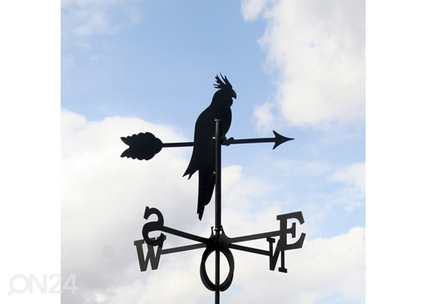 Tuulelipp Papagoi RH-28493