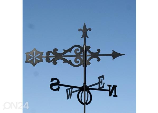 Tuulelipp Ornament 4 RH-28524