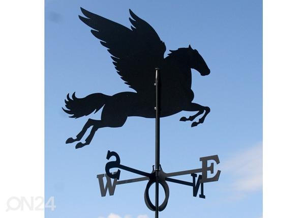 Tuulelipp Pegasus RH-28532