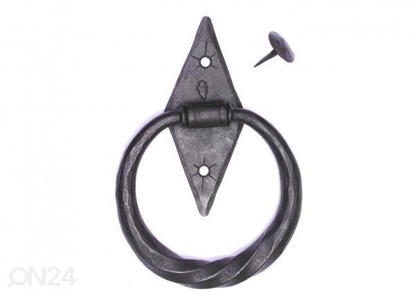 Oven kolkutin TM-34545
